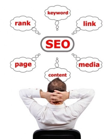 website seo specialist seo web design cheap seo service  professional seo services small business seo, affordable  seo tamworth seo google first page