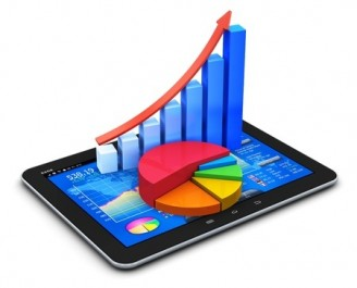 search engine optimisation, midlands agency, cost effective seo proposal