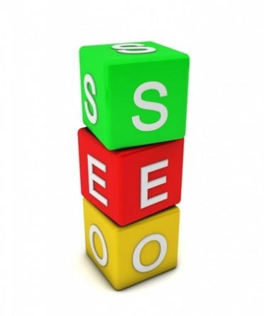 website seo specialist seo web design cheap seo service organic search engine optimisation professional seo services local seo services, affordable seo for small business google search engine optimisation seo tamworth seo first page google seo website analysis