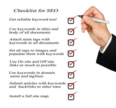 seo, affordable, cheap google search engine optimisation seo packages services
