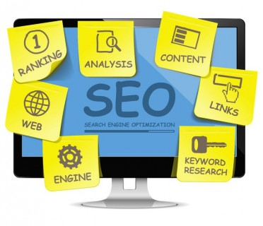 seo, company, services, affordable, birmingham, google