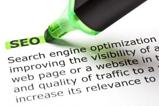 seo agency, cost effective seo, cheap seo company, cheap, midlands, agency, seo local, seo proposal, web design seo, tamworth seo search engine optimisation