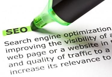 website, optimisation,  tamworth seo agencies, search optimisation
