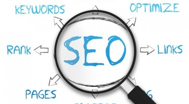 seo improve website ranking, website, web marketing agency, website, first page on google professional search engine optimisation companies
