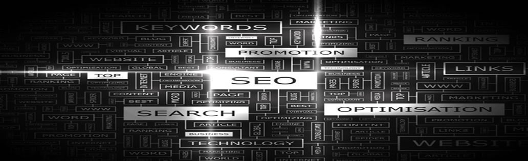 local seo, affordable, birmingham, google
